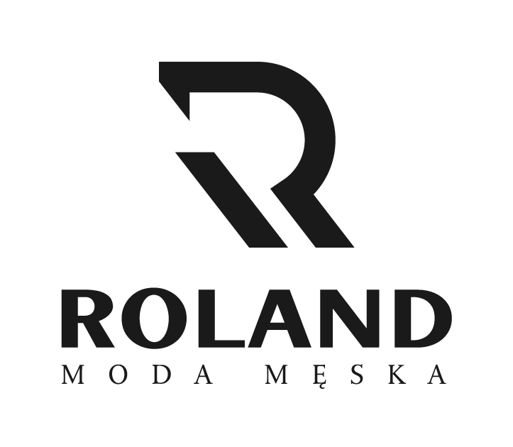 Garnitury Warszawa, Płock | Roland Moda Męska