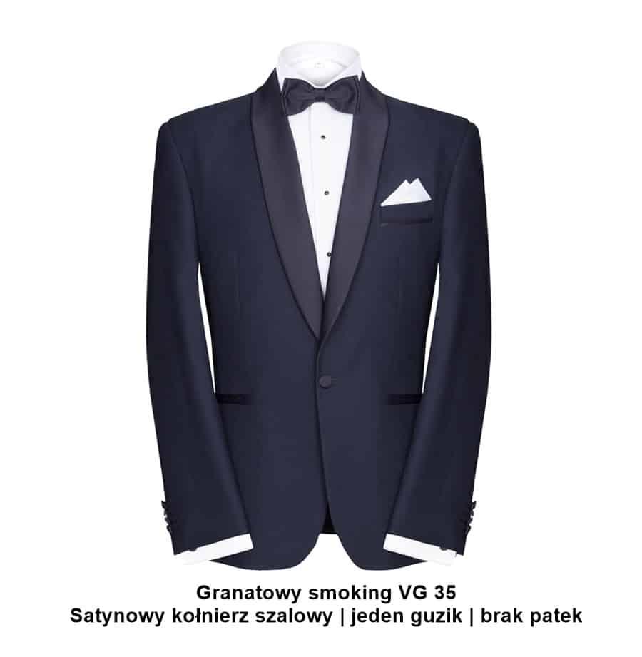 631fa9a979e20 Garnitury ślubne, wizytowe, biznesowe. Smokingi, surduty. Szycie na ...
